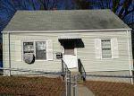 Foreclosed Home in Bridgeport 6610 BIRDSEY ST - Property ID: 2974783938