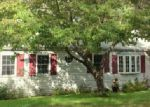 Foreclosed Home in Columbia 6237 EDGARTON RD - Property ID: 2975353290