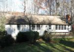 Foreclosed Home in Danbury 6810 OLD LANTERN RD - Property ID: 2975513595