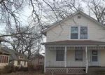 Foreclosed Home in Aurora 60505 WATSON ST - Property ID: 2976950137