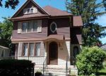 Foreclosed Home in Belvidere 61008 WHITNEY BLVD - Property ID: 2977244464
