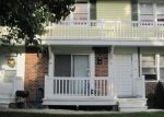 Foreclosed Home in Bloomingdale 60108 INDIANA CT - Property ID: 2977412649