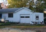 Foreclosed Home in Braidwood 60408 E 1ST ST - Property ID: 2977644331
