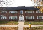 Foreclosed Home in Brookfield 60513 GROVE AVE - Property ID: 2977777483