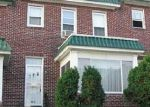 Foreclosed Home in Baltimore 21212 RICHWOOD AVE - Property ID: 2978361744