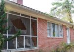 Foreclosed Home in Brandywine 20613 FLORAL PARK RD - Property ID: 2978811988