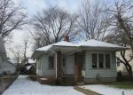 Foreclosed Home in Brentwood 20722 41ST AVE - Property ID: 2978817228