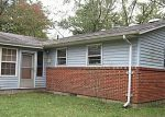 Foreclosed Home in Bryans Road 20616 CHESTER AVE - Property ID: 2978913138