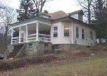 Foreclosed Home in Cascade 21719 PEN MAR HIGH ROCK RD - Property ID: 2979170683