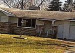Foreclosed Home in Bay City 48708 N PINE RD - Property ID: 2979479900