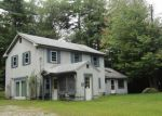Foreclosed Home in Bradford 3221 SUNSET HILL RD - Property ID: 2980315543