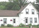 Foreclosed Home in Colebrook 03576 SPRING ST - Property ID: 2980788554