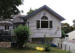 Foreclosed Home in Bellmore 11710 HAMILTON AVE - Property ID: 2981515593