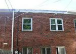 Foreclosed Home in Allentown 18103 W BROOKDALE ST - Property ID: 2982725263