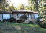 Foreclosed Home in Auburn 17922 PAPOOSE DR - Property ID: 2982891260