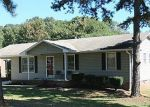 Foreclosed Home in Anderson 29621 DELLWOOD LN - Property ID: 2983370859