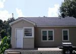 Foreclosed Home in Clinton 29325 N ADAIR ST - Property ID: 2983601662
