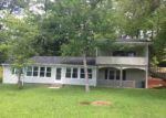 Foreclosed Home in Cross Hill 29332 GRUBER RD - Property ID: 2983655983