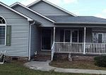 Foreclosed Home in Easley 29642 MEADOW RIDGE RD - Property ID: 2983729999