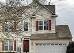 Foreclosed Home in Fountain Inn 29644 SCARLET OAK DR - Property ID: 2983834217