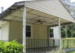 Foreclosed Home in Greenville 29605 S ESTATE DR - Property ID: 2983934521