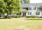 Foreclosed Home in Heath Springs 29058 MOUNT CARMEL RD - Property ID: 2984007215