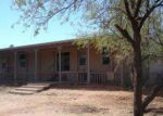 Foreclosed Home in Tucson 85739 N COLUMBUS BLVD - Property ID: 2984730759