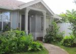 Foreclosed Home in Wailuku 96793 MEAKANU LN - Property ID: 2988418949