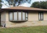 Foreclosed Home in Hammond 46323 NEBRASKA DR - Property ID: 2988557327