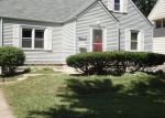 Foreclosed Home in Hammond 46324 MADISON AVE - Property ID: 2988563918