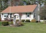 Foreclosed Home in Barre 1005 WHEELWRIGHT RD - Property ID: 2989274744