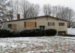 Foreclosed Home in Brockton 2301 RAINBOW CIR - Property ID: 2989885713
