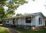 Foreclosed Home in East Bend 27018 OLD MILL RD - Property ID: 2991718185