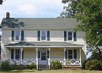 Foreclosed Home in Edenton 27932 CHAMBERS FERRY RD - Property ID: 2991720380