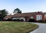 Foreclosed Home in Elizabeth City 27909 RIVERSHORE RD - Property ID: 2991770311