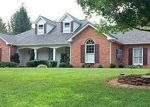Foreclosed Home in Forest City 28043 CARVER LN - Property ID: 2991866670