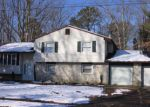 Foreclosed Home in Atco 08004 BRIARCLIFF RD - Property ID: 2992148277