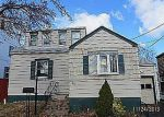 Foreclosed Home in Avenel 7001 N SMITH ST - Property ID: 2992339683