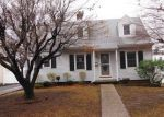 Foreclosed Home in Belleville 7109 BEECH ST - Property ID: 2992744811