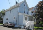 Foreclosed Home in Bloomfield 7003 LA FRANCE AVE - Property ID: 2993174453