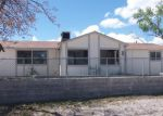 Foreclosed Home in Alamo 89001 WEEPING WILLOW AVE - Property ID: 2993391251