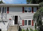 Foreclosed Home in North Providence 02911 WOONASQUATUCKET AVE - Property ID: 2995088399