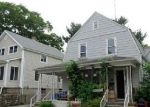 Foreclosed Home in North Providence 02911 REDFERN ST - Property ID: 2995098473