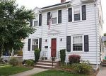 Foreclosed Home in North Providence 02911 BELVIDERE BLVD - Property ID: 2995117302