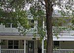 Foreclosed Home in Adkins 78101 BURR OAK LN - Property ID: 2995721270