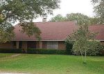 Foreclosed Home in Alvin 77511 TERRACE DR - Property ID: 2995959984