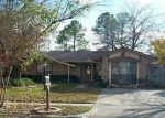 Foreclosed Home in Mesquite 75180 SPRING BRANCH DR - Property ID: 2996548610