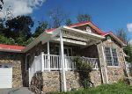 Foreclosed Home in Berkeley Springs 25411 SOUTHRIDGE DR - Property ID: 2997524863