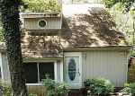 Foreclosed Home in Gerrardstown 25420 HUCKLEBERRY DR - Property ID: 2997684267