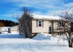 Foreclosed Home in Gray 4039 LIBERTY AVE - Property ID: 2998068374